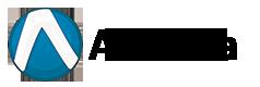 CorporateTV | Aventia AS Logo