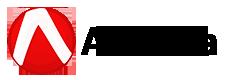 KommuneTV | Aventia AS Logo