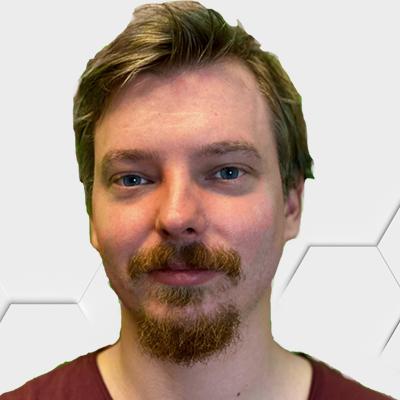 Ken Nilsen