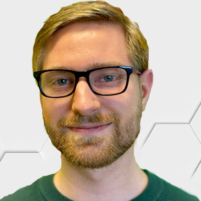 Magnus Nordhagen