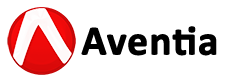Votering Logo